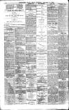 Hartlepool Northern Daily Mail Tuesday 09 January 1900 Page 2