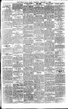 Hartlepool Northern Daily Mail Tuesday 09 January 1900 Page 3