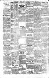 Hartlepool Northern Daily Mail Tuesday 09 January 1900 Page 4
