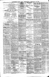 Hartlepool Northern Daily Mail Wednesday 28 February 1900 Page 2