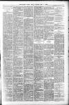 Hartlepool Northern Daily Mail Friday 05 May 1899 Page 3