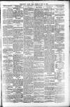 Hartlepool Northern Daily Mail Friday 05 May 1899 Page 5