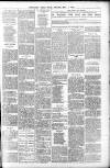 Hartlepool Northern Daily Mail Friday 05 May 1899 Page 7