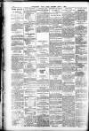 Hartlepool Northern Daily Mail Friday 05 May 1899 Page 8