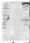 Hartlepool Northern Daily Mail Tuesday 12 January 1926 Page 4