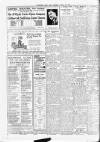 Hartlepool Northern Daily Mail Saturday 20 March 1926 Page 4