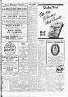 Hartlepool Northern Daily Mail Saturday 20 March 1926 Page 5