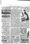 Hartlepool Northern Daily Mail Saturday 26 September 1942 Page 3