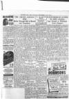 Hartlepool Northern Daily Mail Saturday 26 September 1942 Page 5