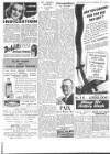 Hartlepool Northern Daily Mail Wednesday 05 May 1943 Page 7