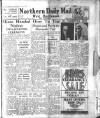 Hartlepool Northern Daily Mail
