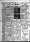 Hartlepool Northern Daily Mail Friday 10 August 1951 Page 2