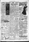 Hartlepool Northern Daily Mail Friday 10 August 1951 Page 7