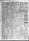 Hartlepool Northern Daily Mail Friday 10 August 1951 Page 10