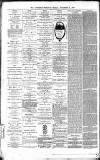 Lichfield Mercury Friday 09 November 1877 Page 8