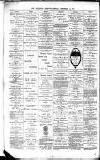 Lichfield Mercury Friday 07 December 1877 Page 8