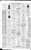 Lichfield Mercury Friday 22 February 1878 Page 8