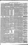 Lichfield Mercury Friday 22 March 1878 Page 3