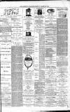 Lichfield Mercury Friday 22 March 1878 Page 7
