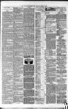 Lichfield Mercury Friday 05 July 1878 Page 3