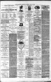 Lichfield Mercury Friday 05 July 1878 Page 7