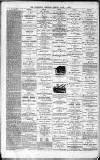 Lichfield Mercury Friday 05 July 1878 Page 8