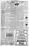 Lichfield Mercury Friday 02 March 1917 Page 2