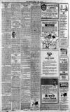 Lichfield Mercury Friday 29 June 1917 Page 4