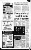 Lichfield Mercury Friday 01 January 1988 Page 2