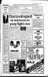 Lichfield Mercury Friday 01 January 1988 Page 3