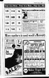 Lichfield Mercury Friday 01 January 1988 Page 5