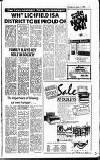 Lichfield Mercury Friday 01 January 1988 Page 7