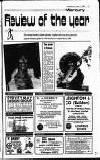 Lichfield Mercury Friday 01 January 1988 Page 15