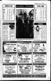 Lichfield Mercury Friday 01 January 1988 Page 17
