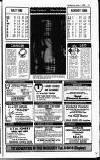 Lichfield Mercury Friday 01 January 1988 Page 19