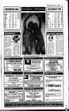 Lichfield Mercury Friday 01 January 1988 Page 21
