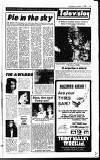 Lichfield Mercury Friday 01 January 1988 Page 23