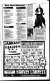 Lichfield Mercury Friday 01 January 1988 Page 25