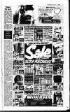 Lichfield Mercury Friday 01 January 1988 Page 27