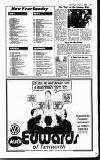 Lichfield Mercury Friday 01 January 1988 Page 29