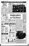 Lichfield Mercury Friday 01 January 1988 Page 30