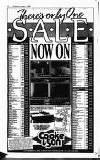 Lichfield Mercury Friday 01 January 1988 Page 32