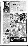 Lichfield Mercury Friday 01 January 1988 Page 33