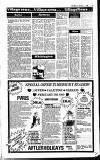 Lichfield Mercury Friday 01 January 1988 Page 35