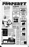 Lichfield Mercury Friday 01 January 1988 Page 36