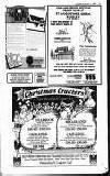 Lichfield Mercury Friday 01 January 1988 Page 37