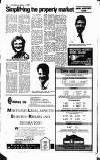Lichfield Mercury Friday 01 January 1988 Page 38