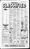 Lichfield Mercury Friday 01 January 1988 Page 41