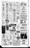 Lichfield Mercury Friday 01 January 1988 Page 42