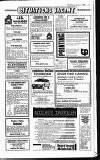 Lichfield Mercury Friday 01 January 1988 Page 43